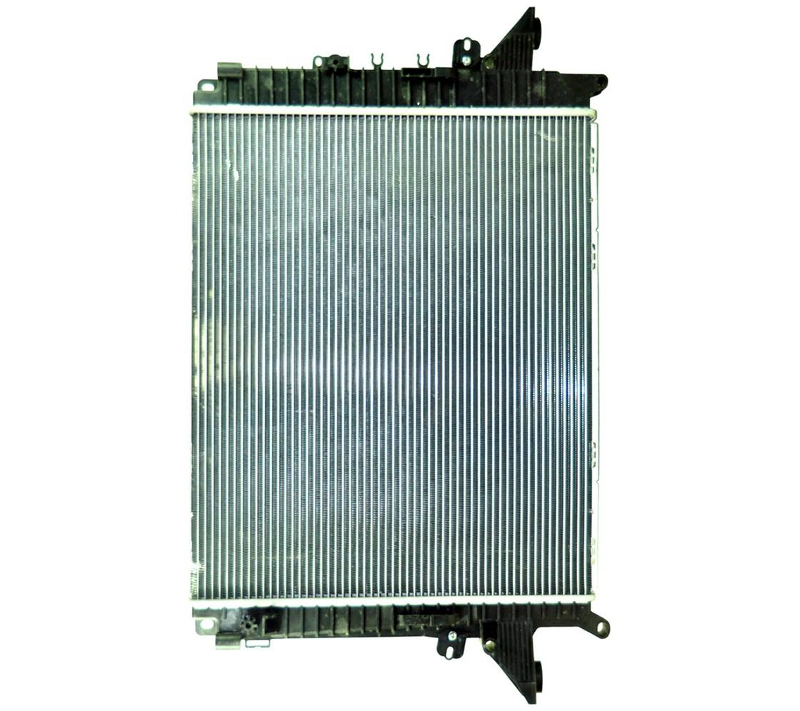 Inter Refroidisseur Radiateur Pour Land Rover Discovery Mk3 Mk4 /& Range Rover Sport 2.7