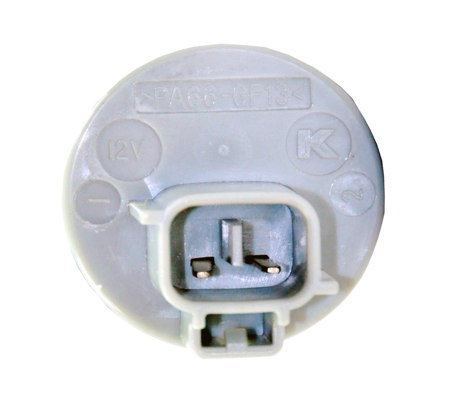 Lave-Glace Pompe AVANT POUR TOYOTA AURIS AVENSIS COROLLA AYGO 85330-02030