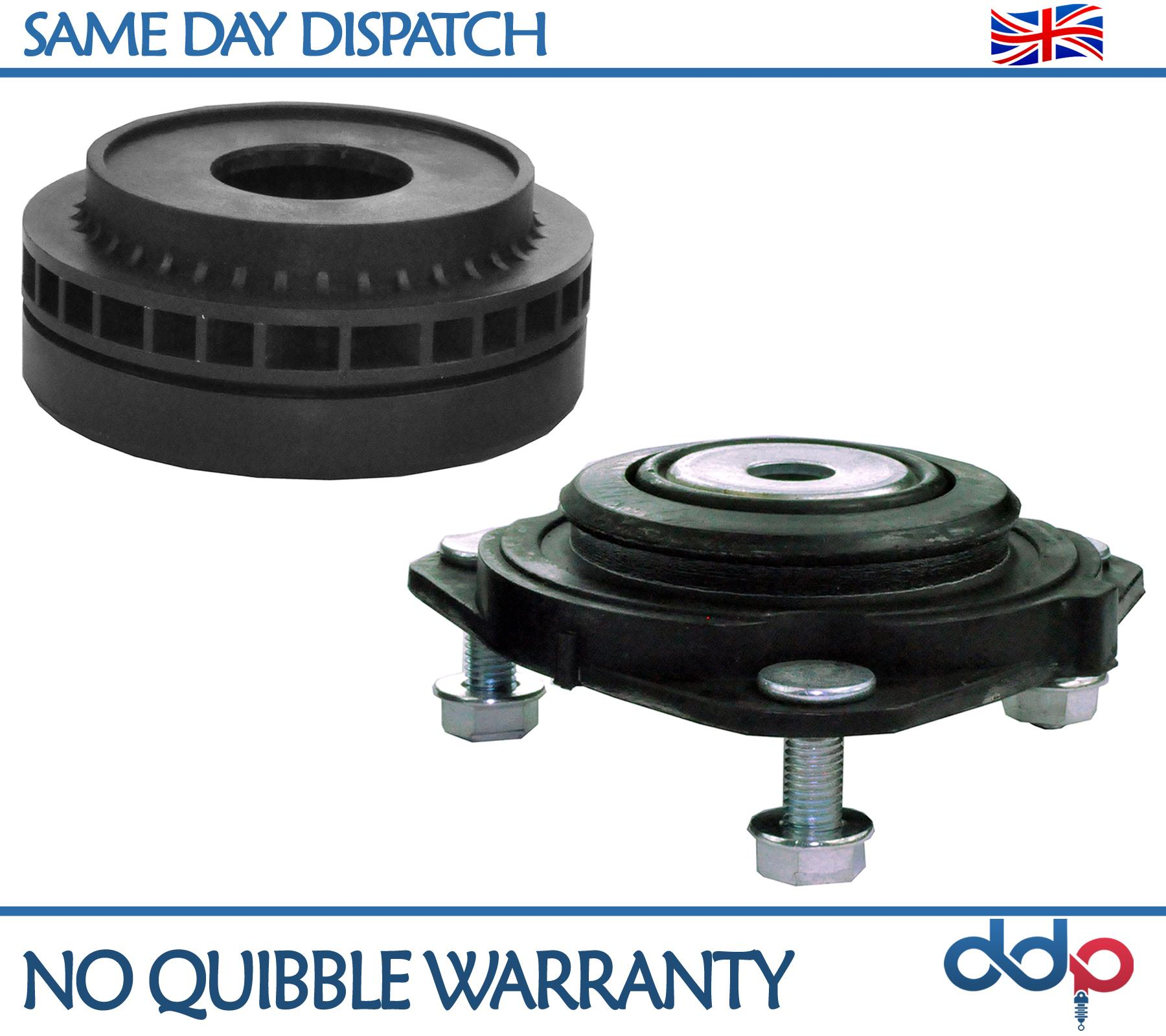 FOR FORD FUSION 2002-2012 SUSPENSION MOUNTING TOP STRUT MOUNT 03
