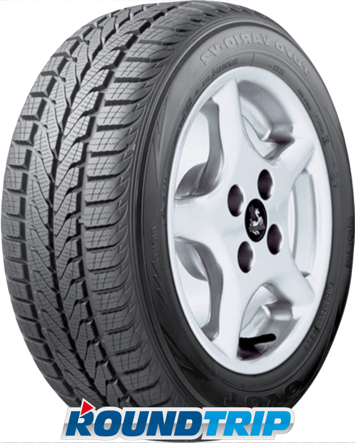 Passenger Car Summer Tyre E//A//71 Uniroyal RainSport 3-195//50 R15 82V
