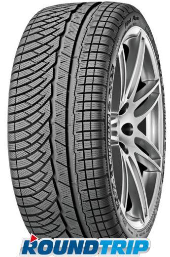 Each 4T 93306-20223 Front Right Peugeot Vivacity 125 2010 Wheel Bearing