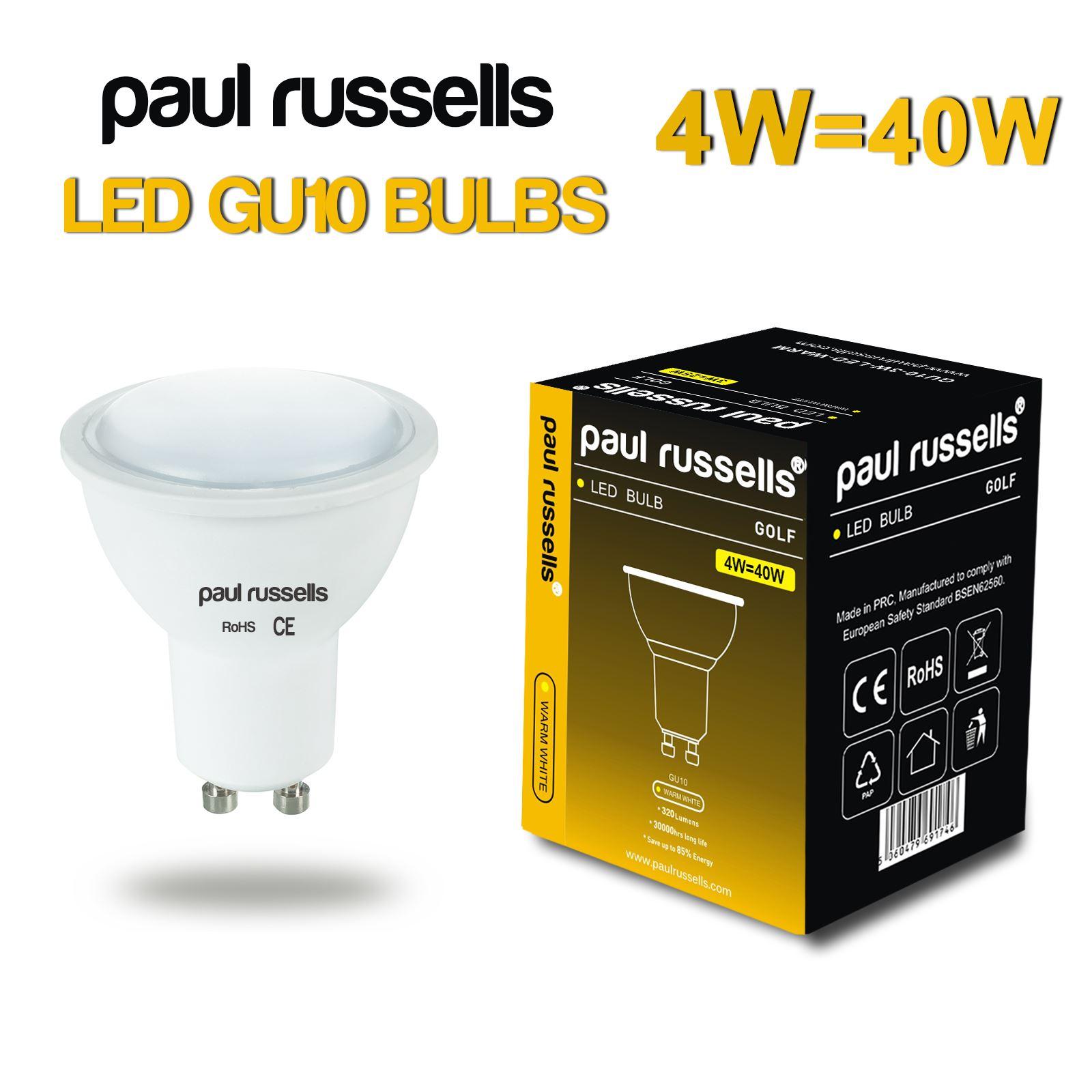 led gu10 e14 e27 b22 25w 40w 60w 100w equiv candle golf gls spot light bulbs. Black Bedroom Furniture Sets. Home Design Ideas