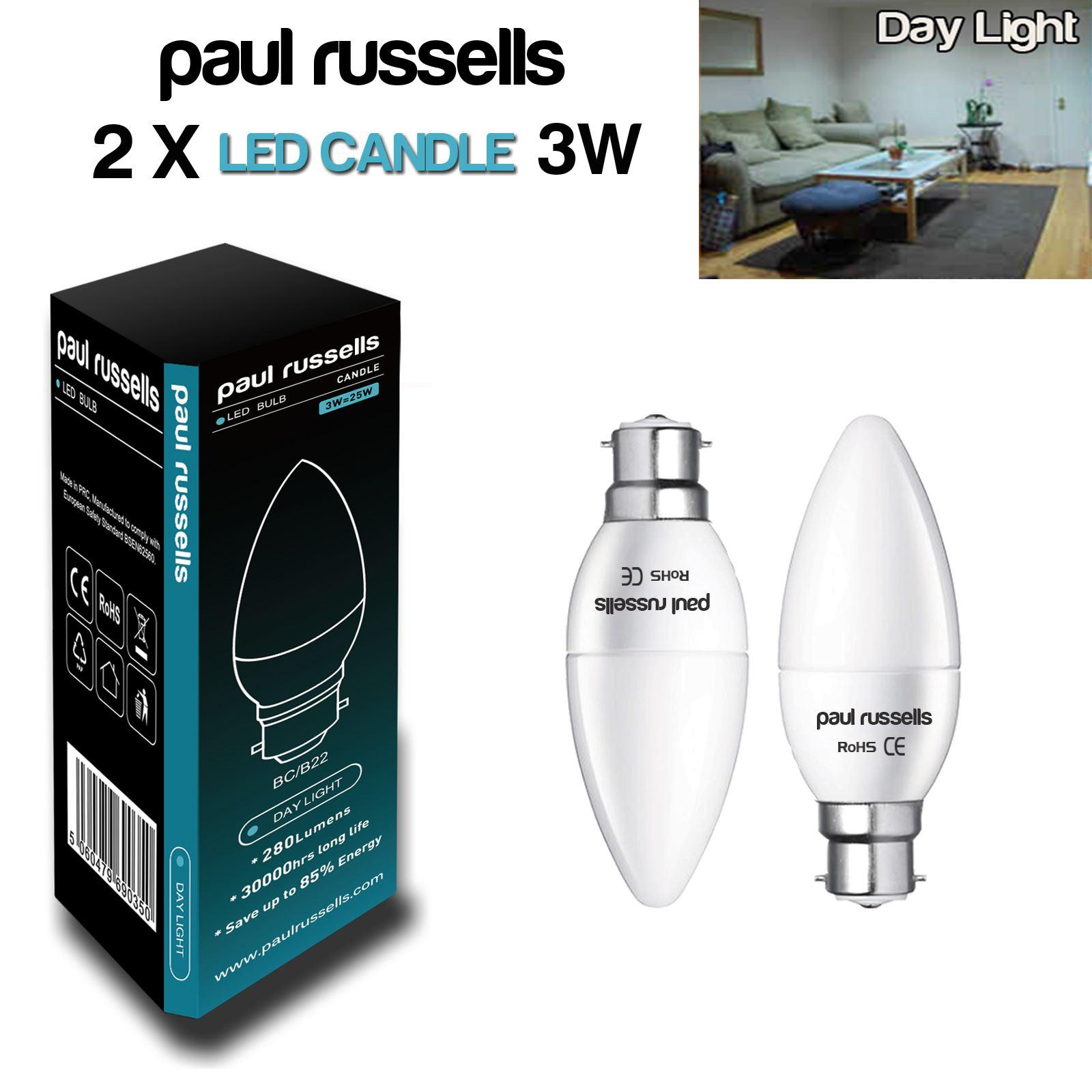 e14 b22 e27 led pearl light bulb ses bc es 25w 40w 60w 100 watt. Black Bedroom Furniture Sets. Home Design Ideas