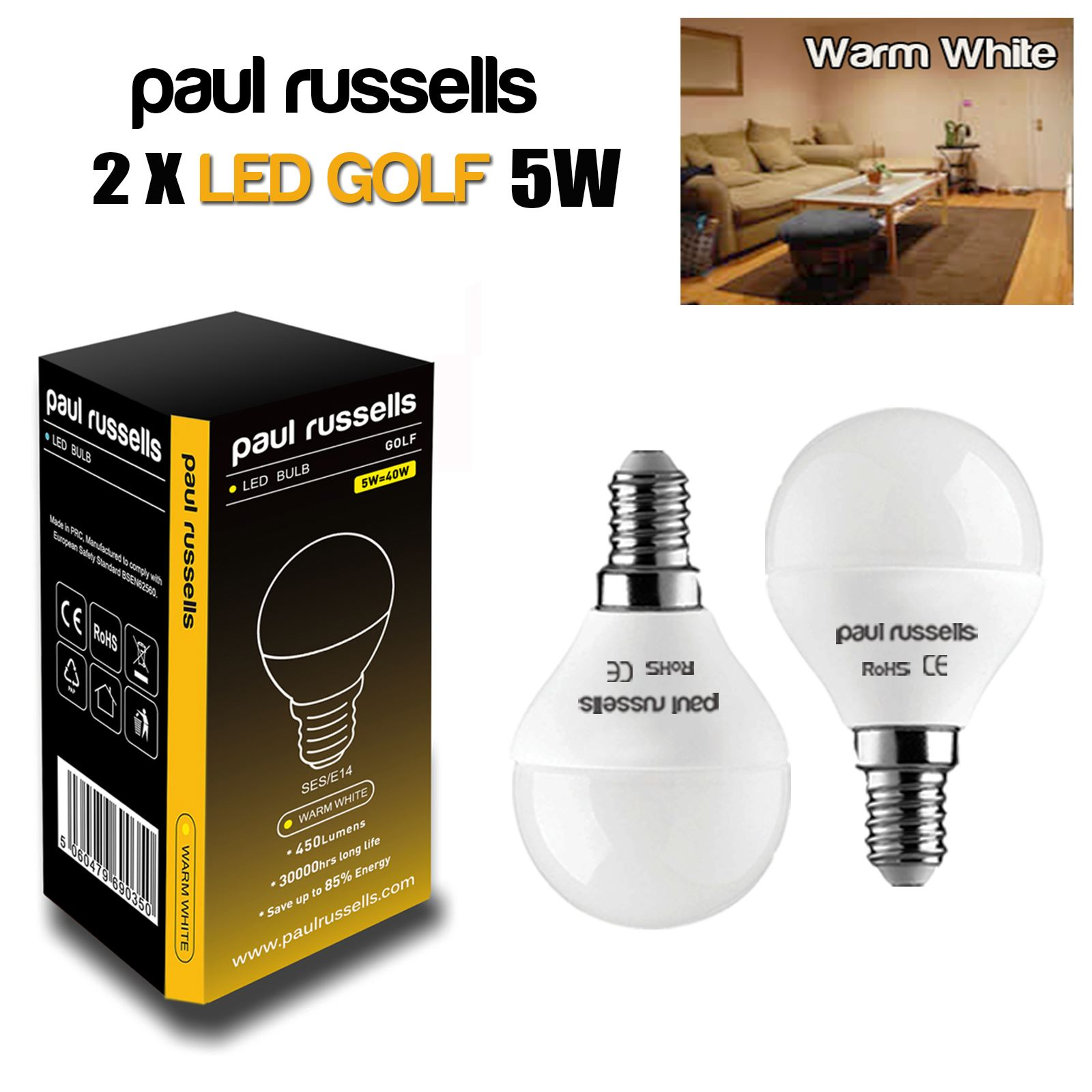 e14 b22 e27 led pearl light bulb ses bc es 25w 40w 60w 100 watt equivalent lamps. Black Bedroom Furniture Sets. Home Design Ideas
