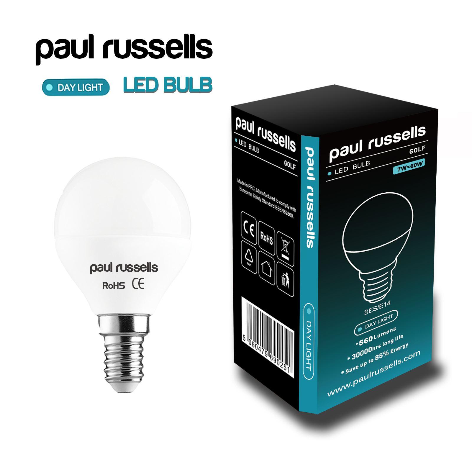 1 2 5 10 X Smd Led 3w 4w 5w 7w 12w Gu10 E14 E27 B22lamps Spot Light The Circuit Diagram Of Fluorescent Lamp