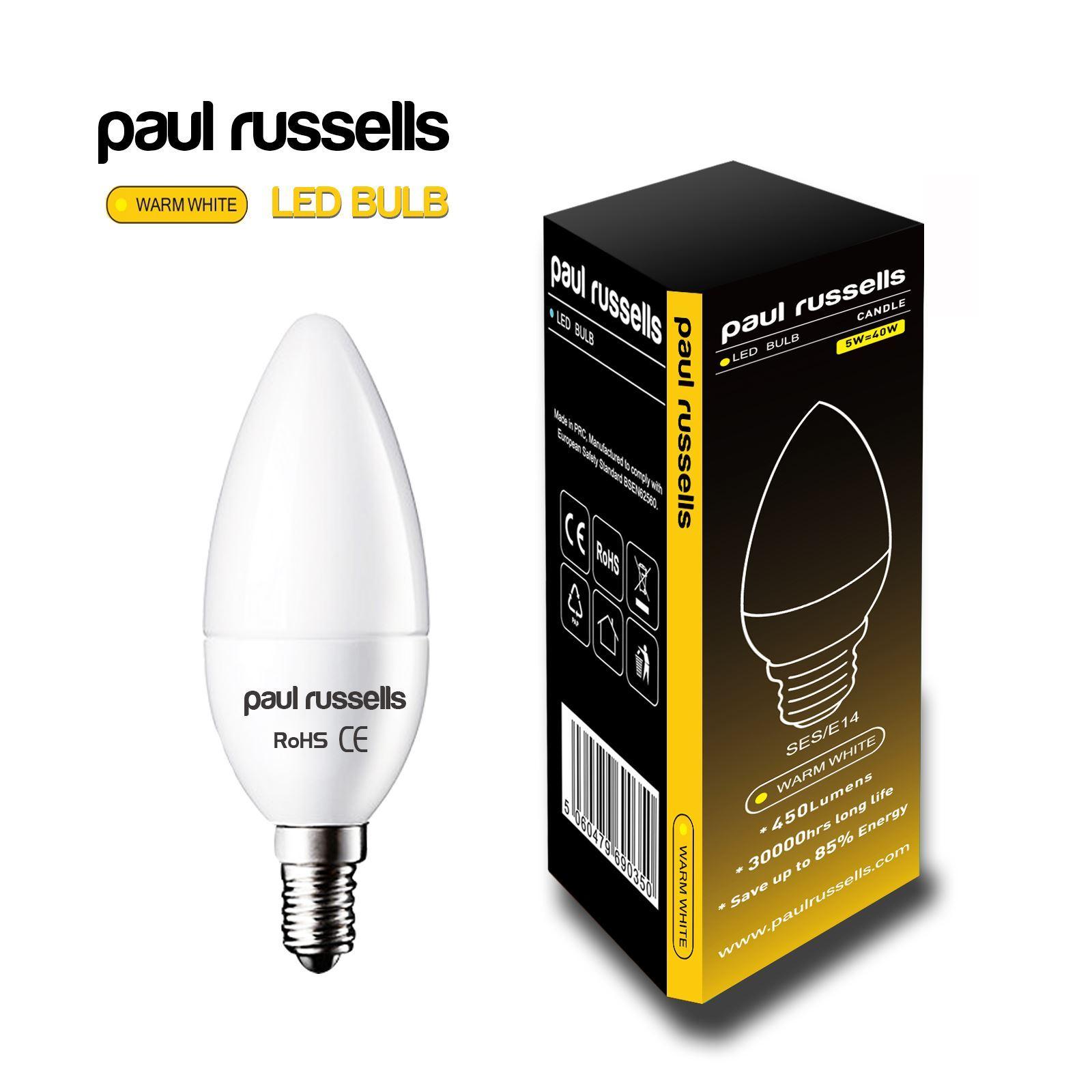 led 25w 40w 60w 100w bc b22 es e27 ses e14 gls lamp light bulbs day warm white. Black Bedroom Furniture Sets. Home Design Ideas