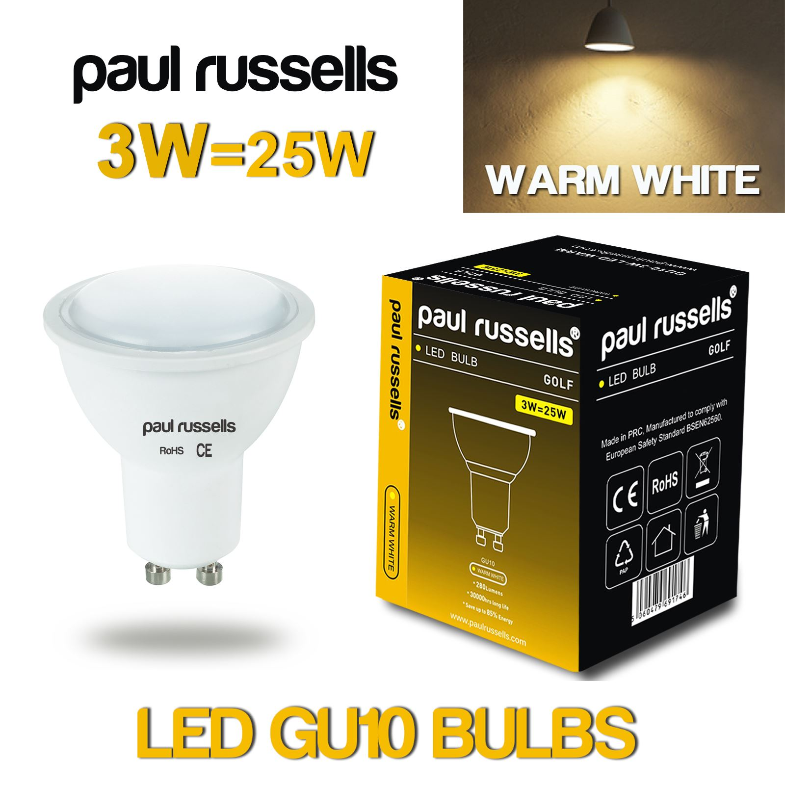 Gu10 led light bulbs 25w 40w 50w halogen bulbs replacement gu10 led light bulbs 25w 40w 50w halogen mozeypictures Choice Image