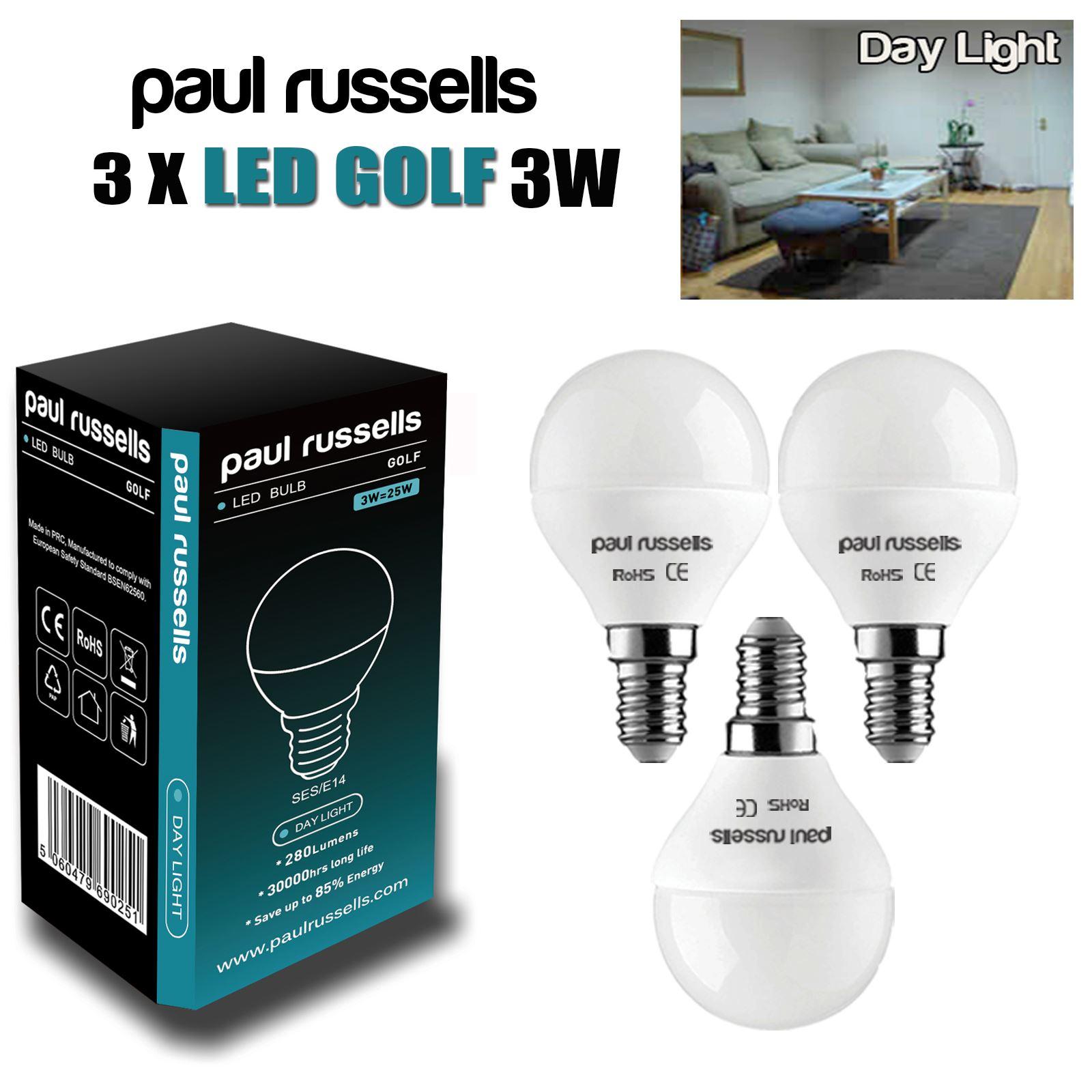 E14 B22 E27 Led Light Bulbs Cheap Long Life 25w 40w 60w 100 Watt Equivalent Ebay