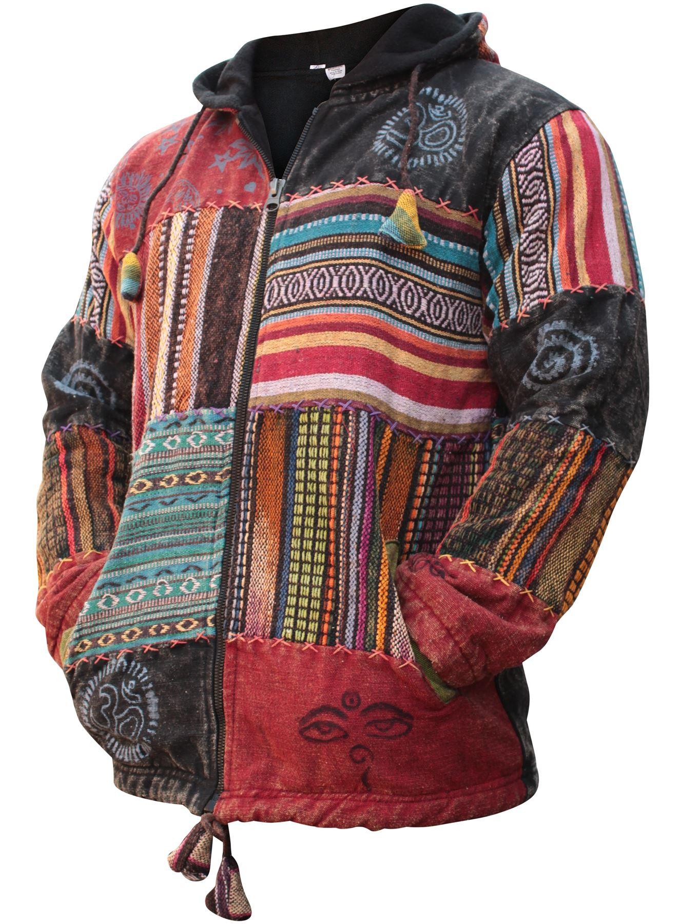 Mens Festival Clothing Amazon