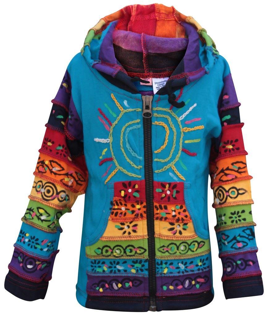 Pixies hoodie