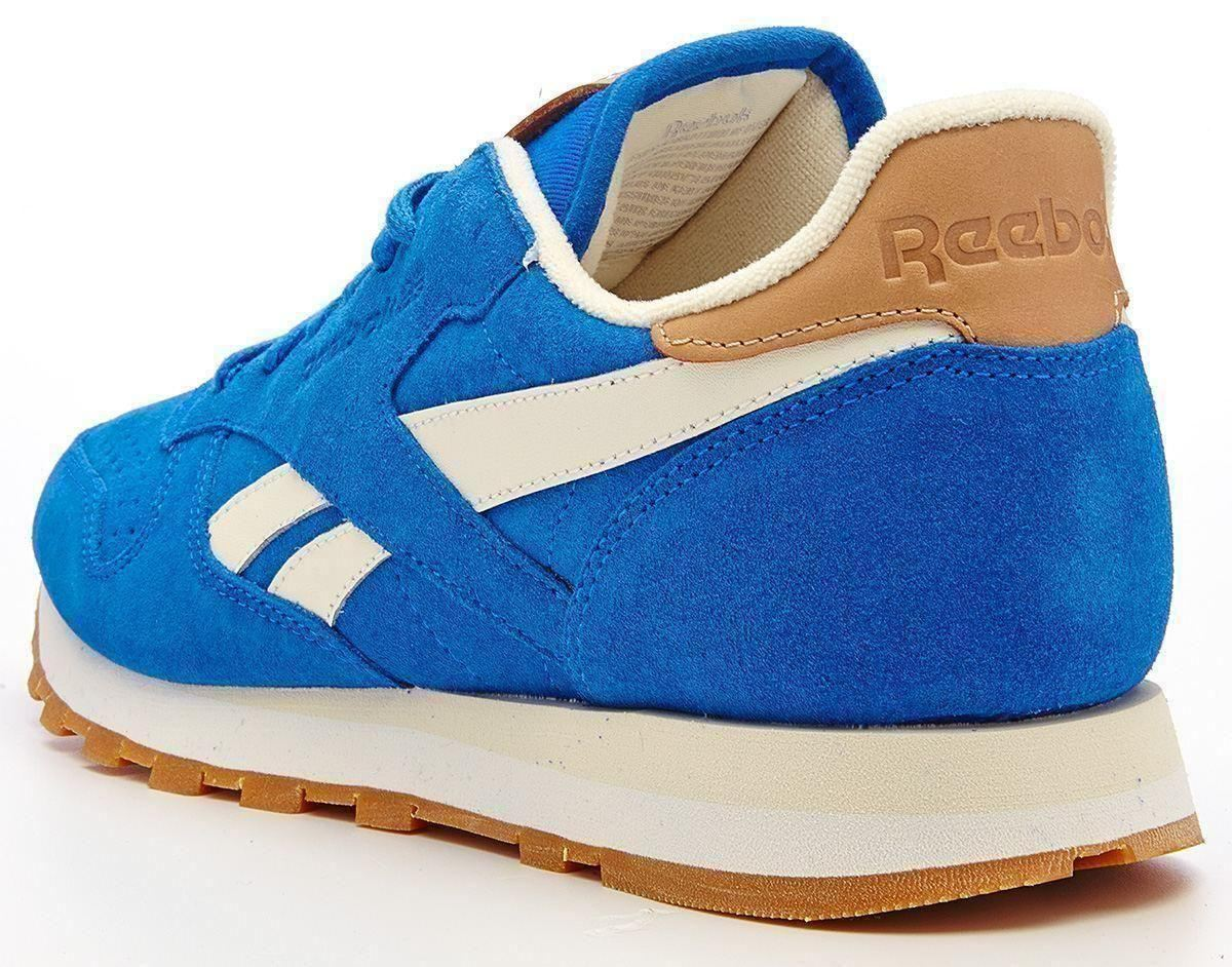 reebok classic leather suede pas cher   OFF32% R ductions 4c24adfa3f07