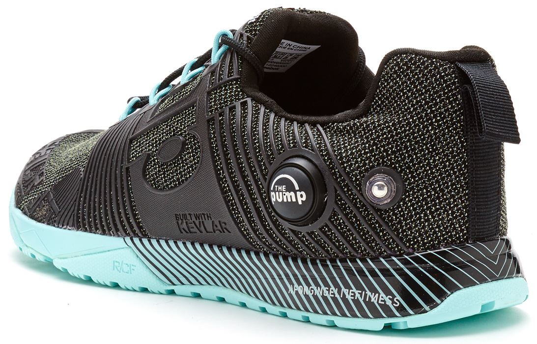 reebok nano 1 brown cheap   OFF54% The Largest Catalog Discounts 2deb4fe82
