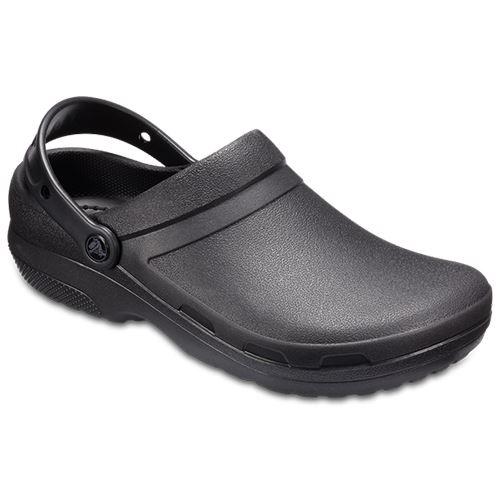 medico delle scarpe Professionisti Ii Specialista Sandali lavoro del zoccoli Crocs x8Inn6qHR