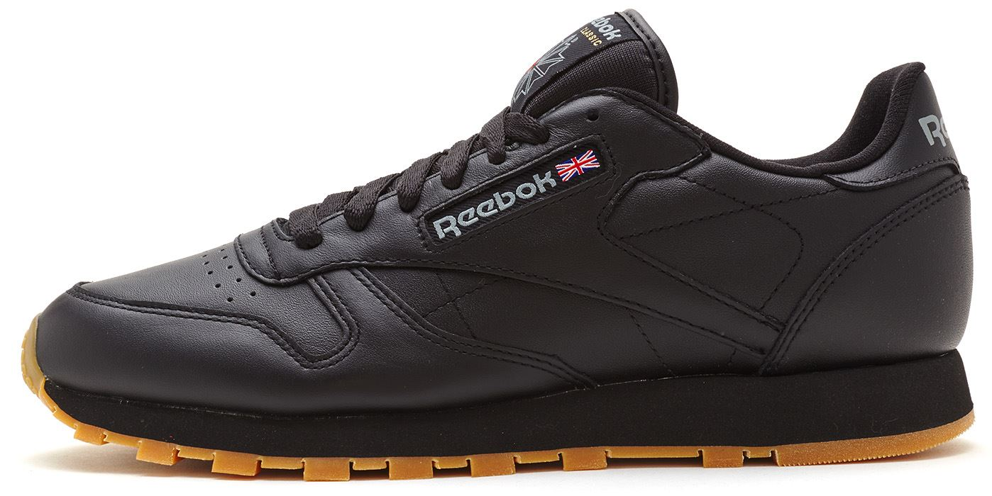 3b617e7d6d19 reebok classic trainers brown cheap   OFF39% The Largest Catalog ...