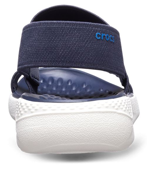5dfa8317b186 Crocs-LiteRide-Relaxed-Fit-Women-Sandals-in-Black-