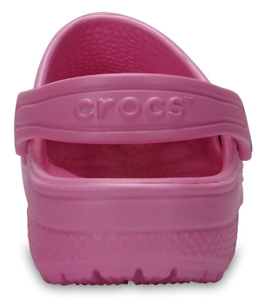 Crocs-Classic-Kids-Roomy-Fit-Clogs-Shoes-Sandals-in-All-Sizes-204536 thumbnail 16