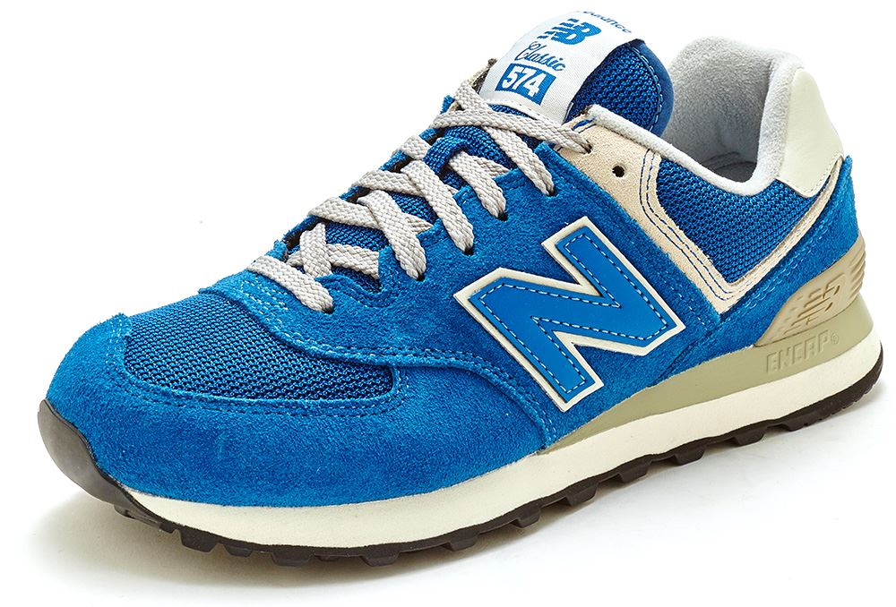 new balance ml574 all
