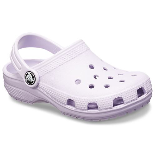 Crocs-Classic-Kids-Roomy-Fit-Clogs-Shoes-Sandals-in-All-Sizes-204536 thumbnail 61