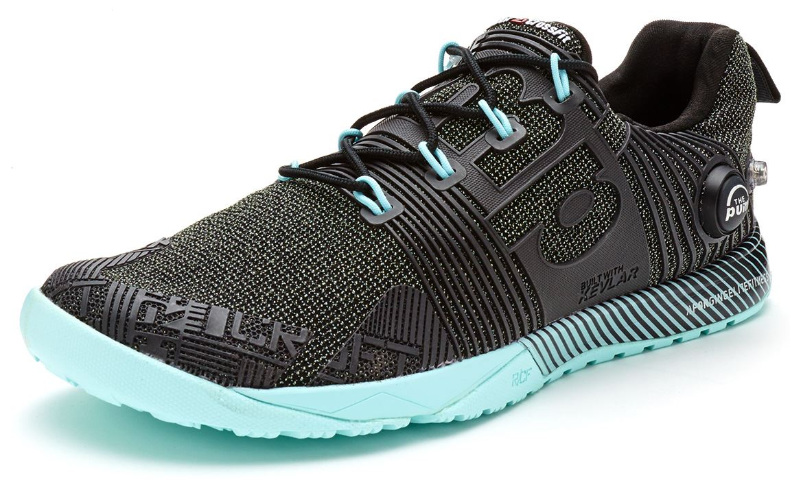 reebok nano 3.0 womens sale