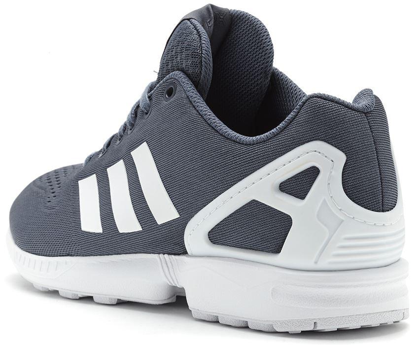 adidas zx 95
