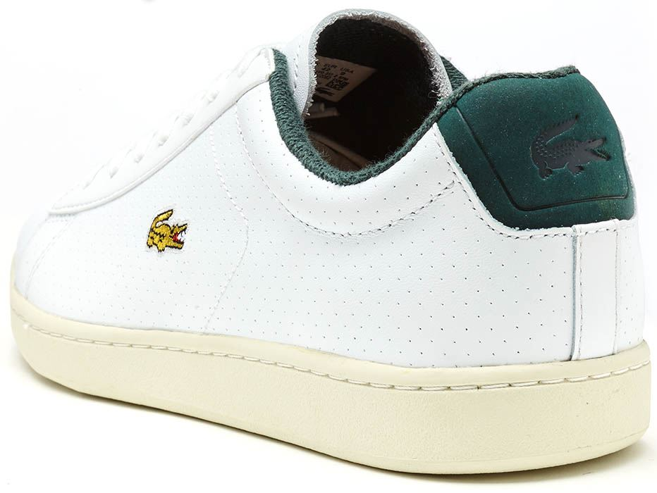 Lacoste-Carnaby-EVO-317-SPM-Leather-Trainers-in-White-amp-Blue