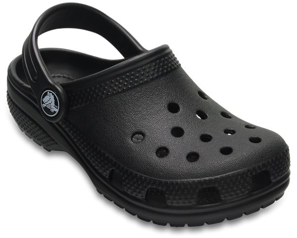Crocs-Classic-Kids-Roomy-Fit-Clogs-Shoes-Sandals-in-All-Sizes-204536 thumbnail 4