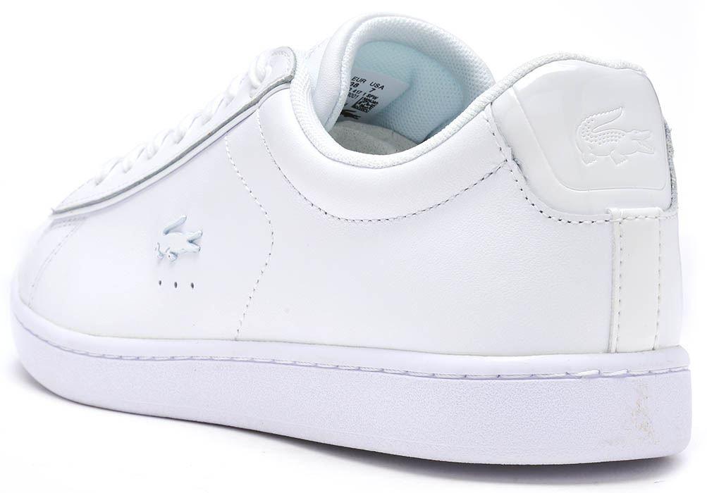 separation shoes b53a9 01c26 1be0e911-6baf-4e29-a233-4674aaad9d4d.jpg