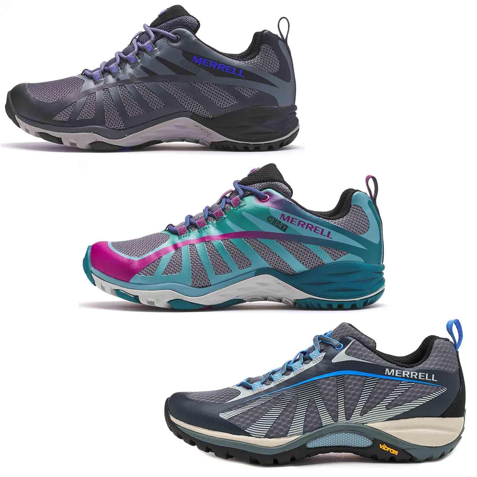 merrell siren shoes uk ltd