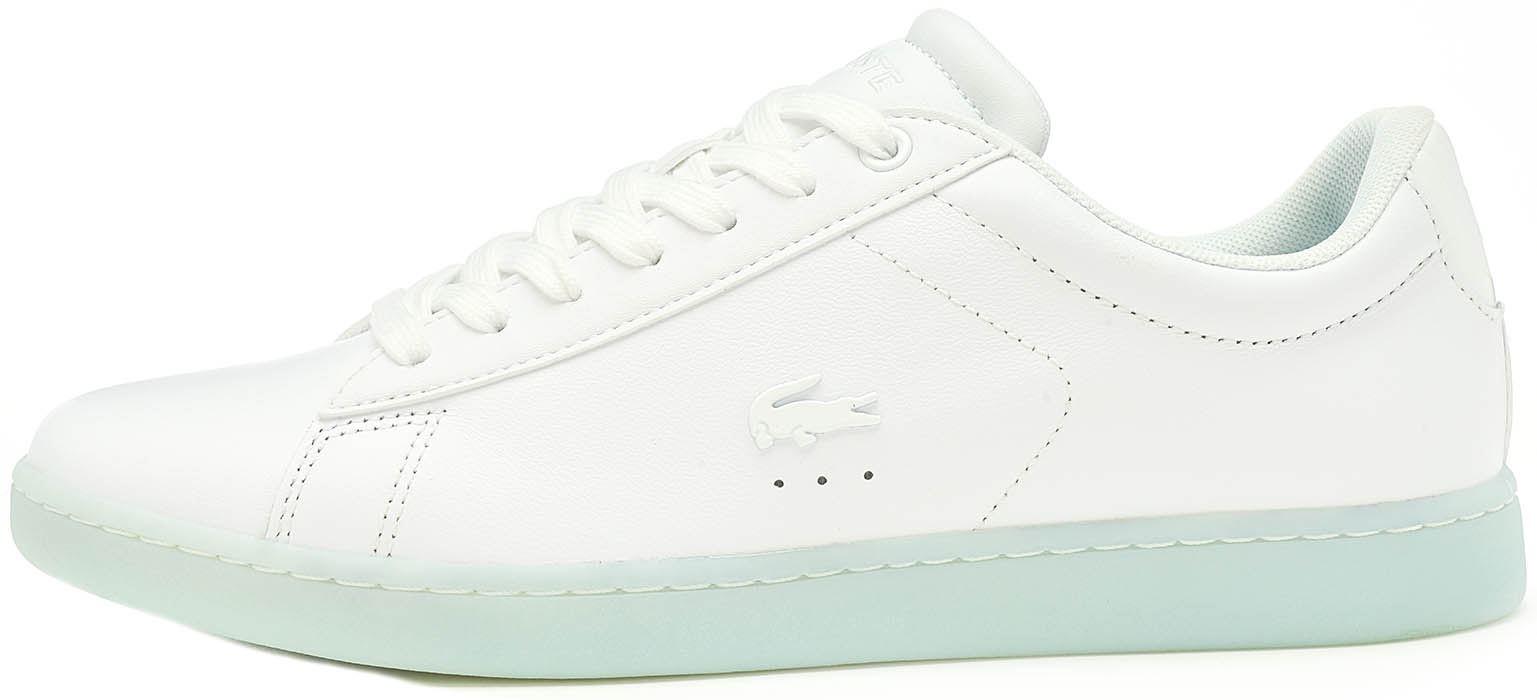 Carnaby Evo 318 3 Sneakers 9U0ZeSdREw