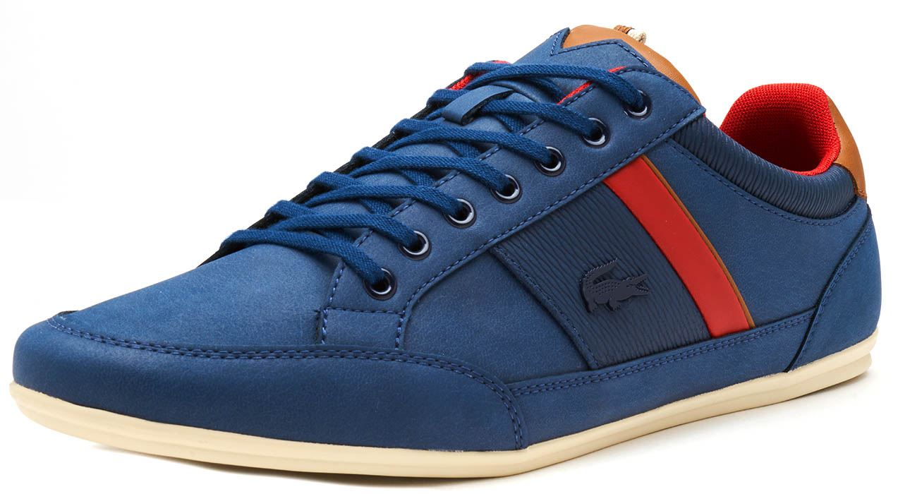 Lacoste-Chaymon-118-1-CAM-Trainers-in-Navy-Blue-amp-Dark-amp-Light-Brown-amp-White