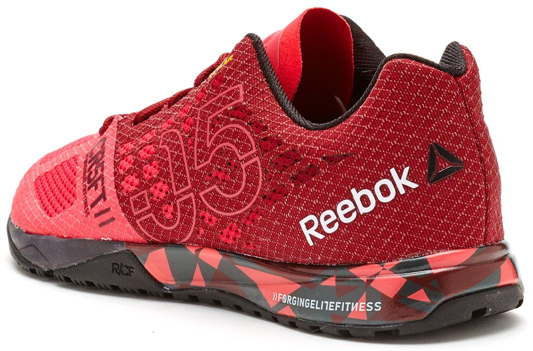 bef468a85670 Buy reebok crossfit nano 3 womens