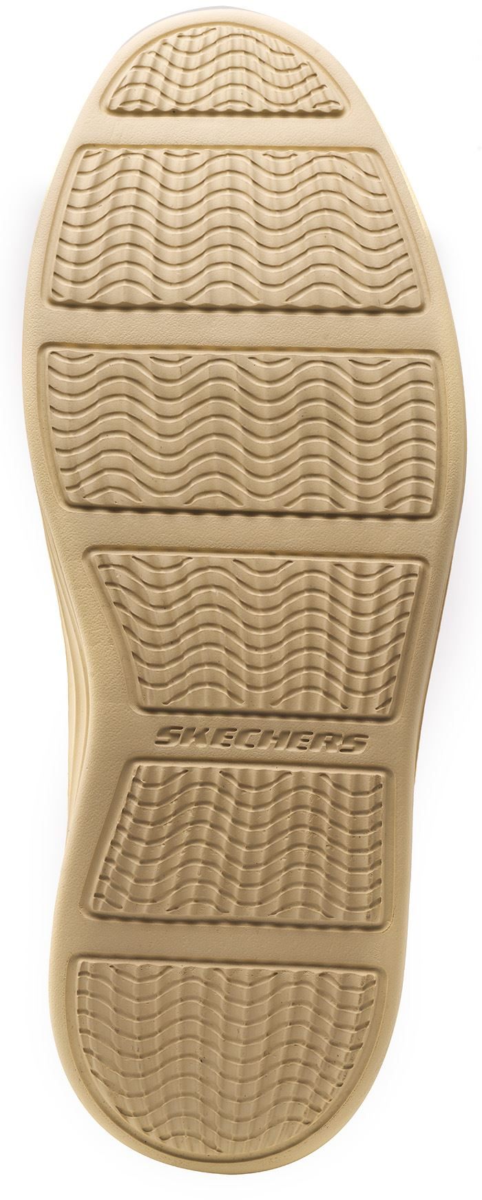 Skechers-Status-Former-Oiled-Leather-Boat-Deck-Shoes-in-Navy-Blue-amp-Brown-65894 thumbnail 9