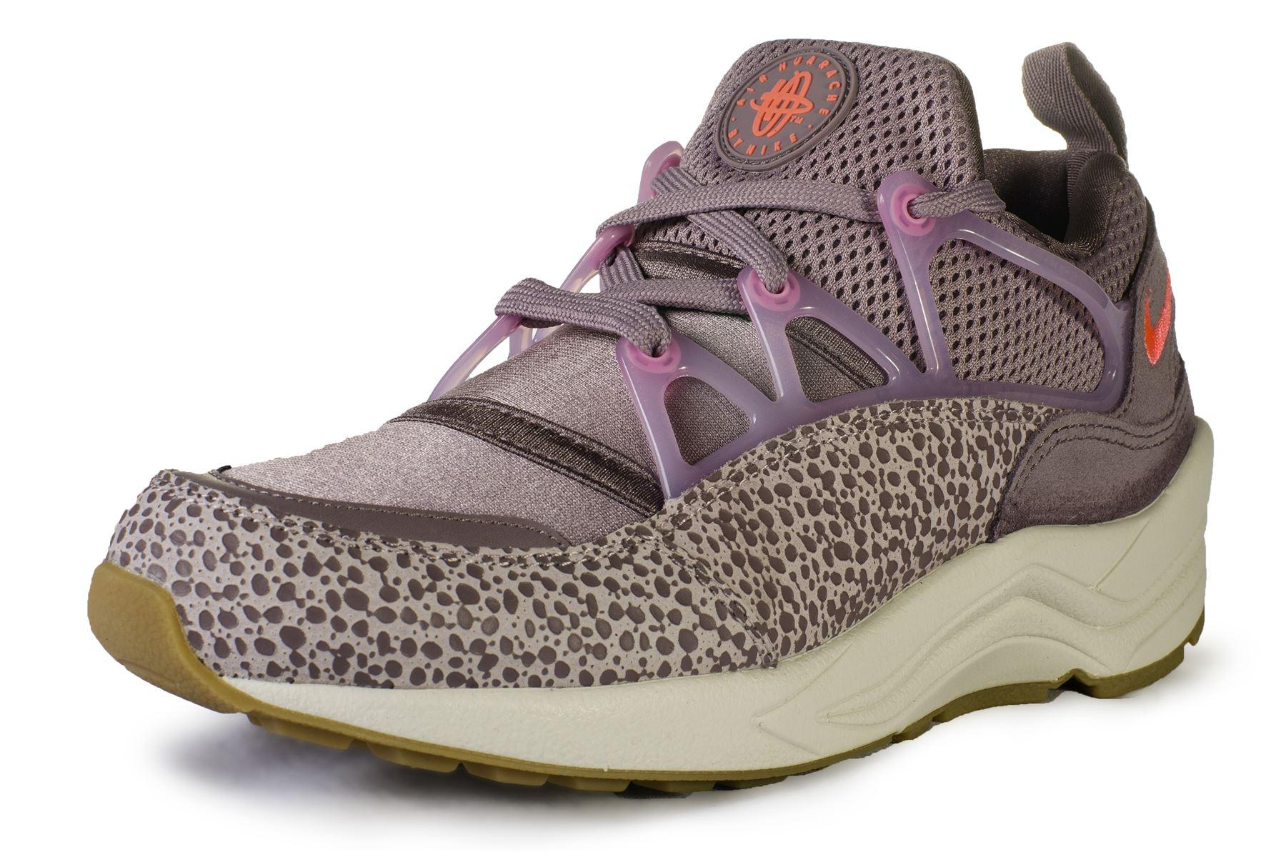 Nike Air in Huarache Damens Running Trainers in Air All Größes 94568e