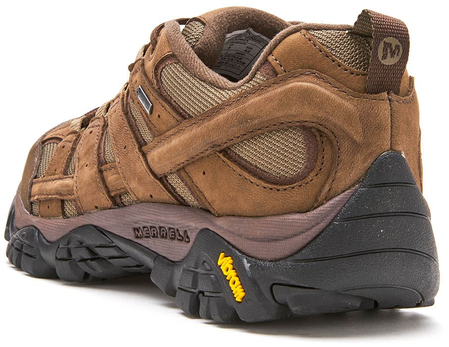 Acheter neuf Chaussures d'arrivée Timberland Kinetic Homme