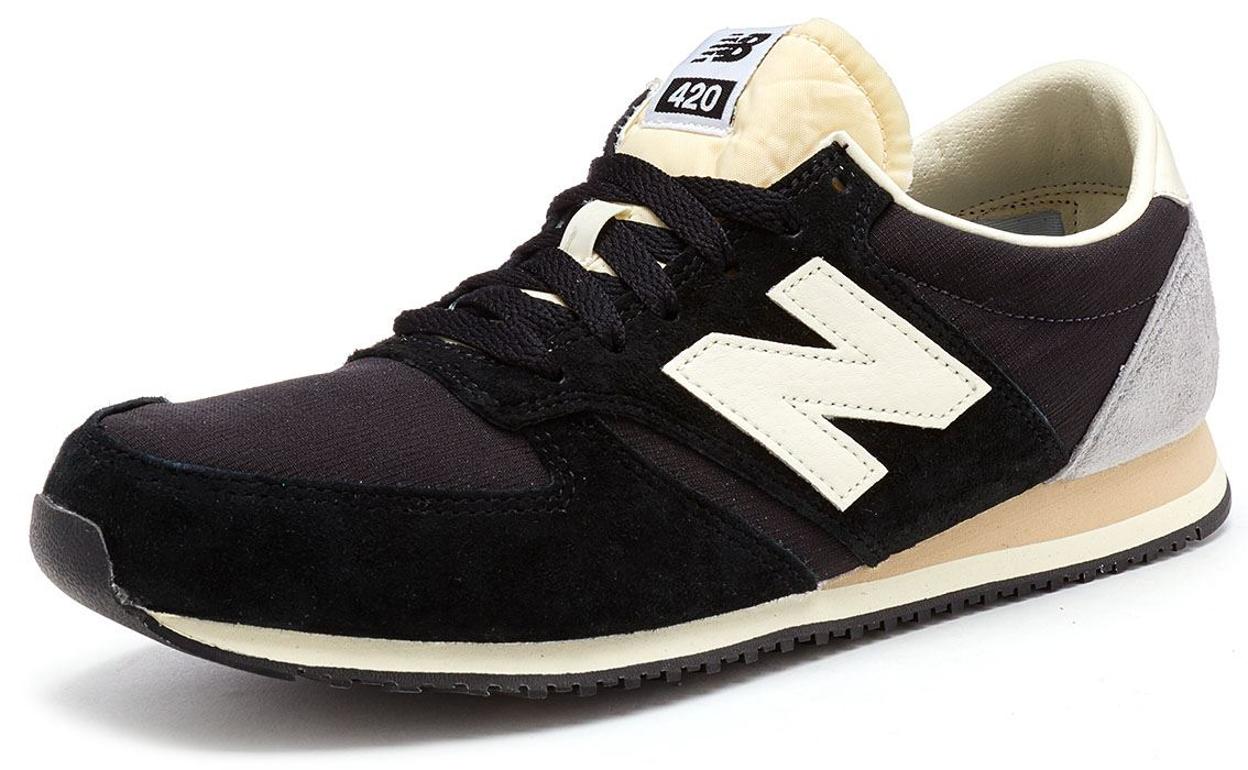 new balance 420 classic