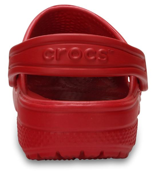 Crocs-Classic-Kids-Roomy-Fit-Clogs-Shoes-Sandals-in-All-Sizes-204536 thumbnail 95