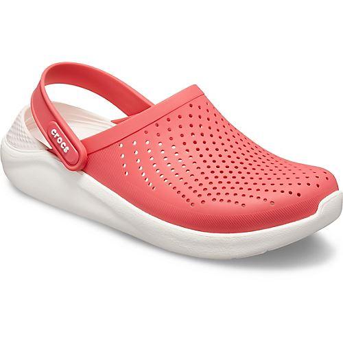 Crocs-Lite-Ride-Relaxed-Fit-Clog-Shoes-Sandals-Black-Grey-White-amp-Blue-204592 thumbnail 38