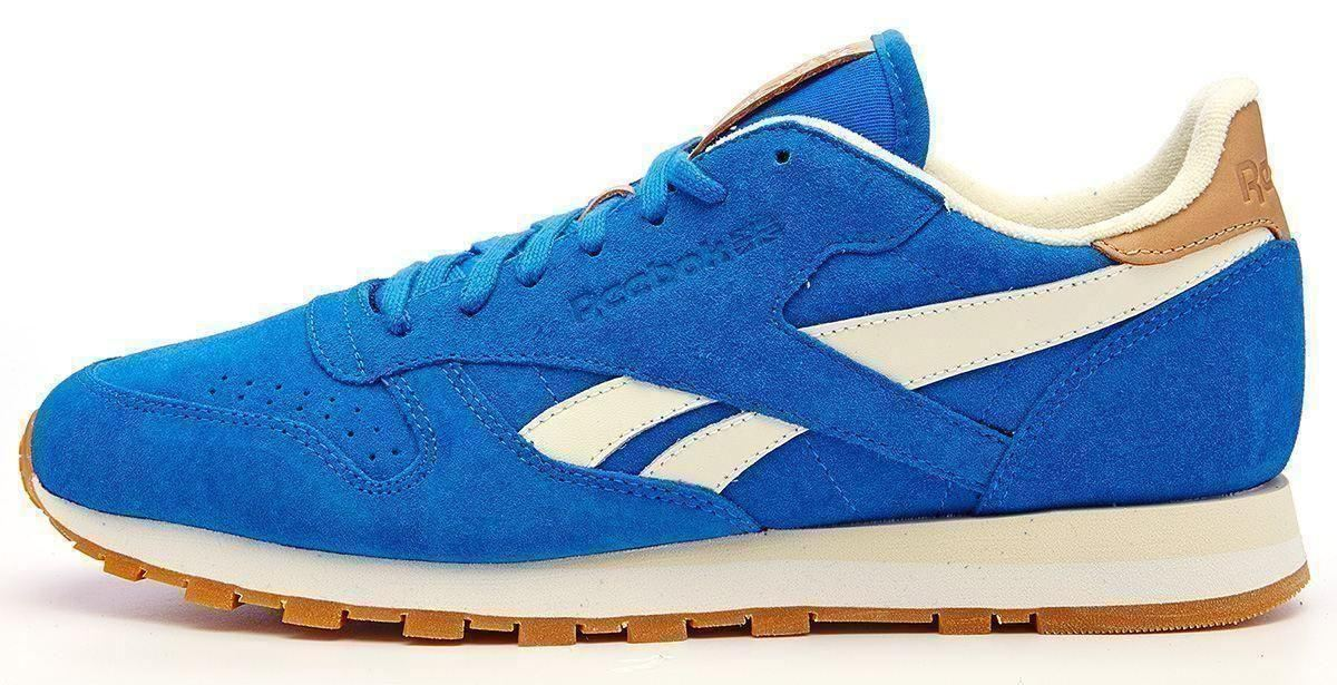 46d76797317c05 blue suede reebok classics cheap   OFF60% The Largest Catalog Discounts