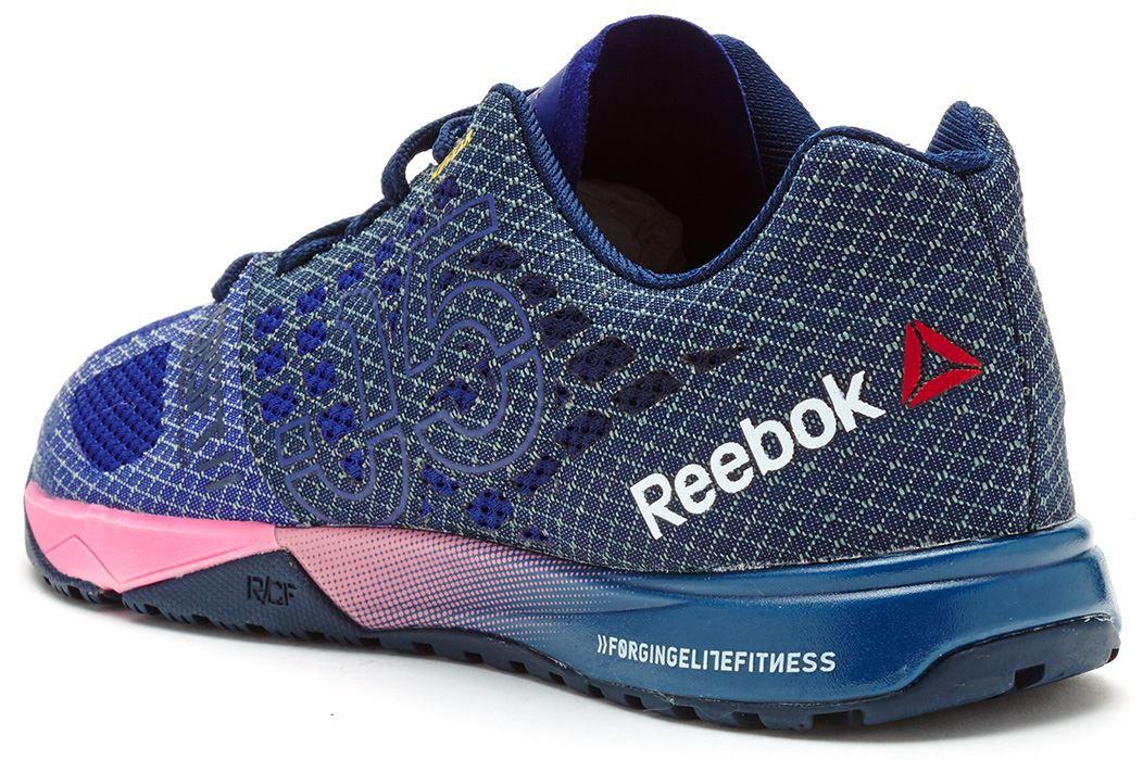 e1a5ffd08f8d Buy reebok crossfit nano 4.0 blue   OFF78% Discounted