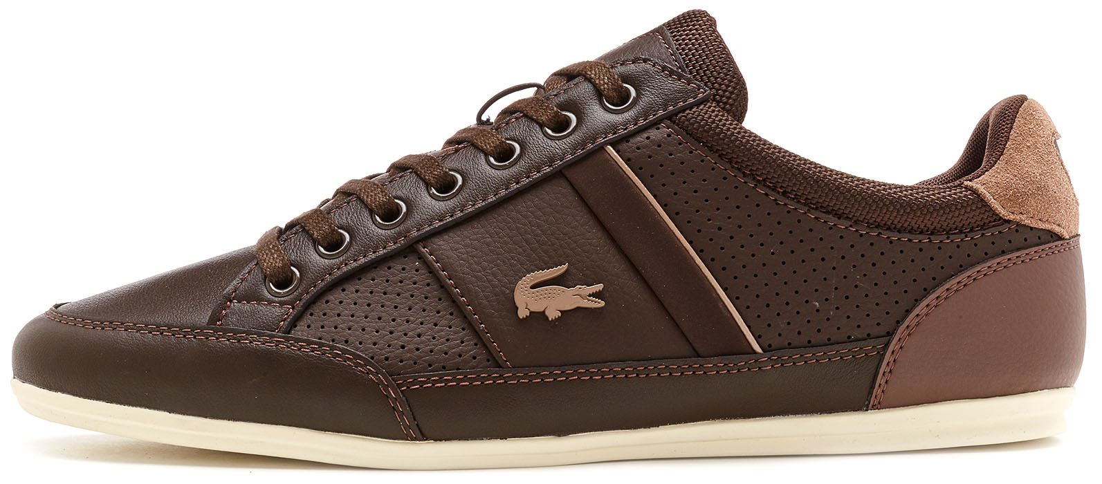 Lacoste Shoes Store Philippines