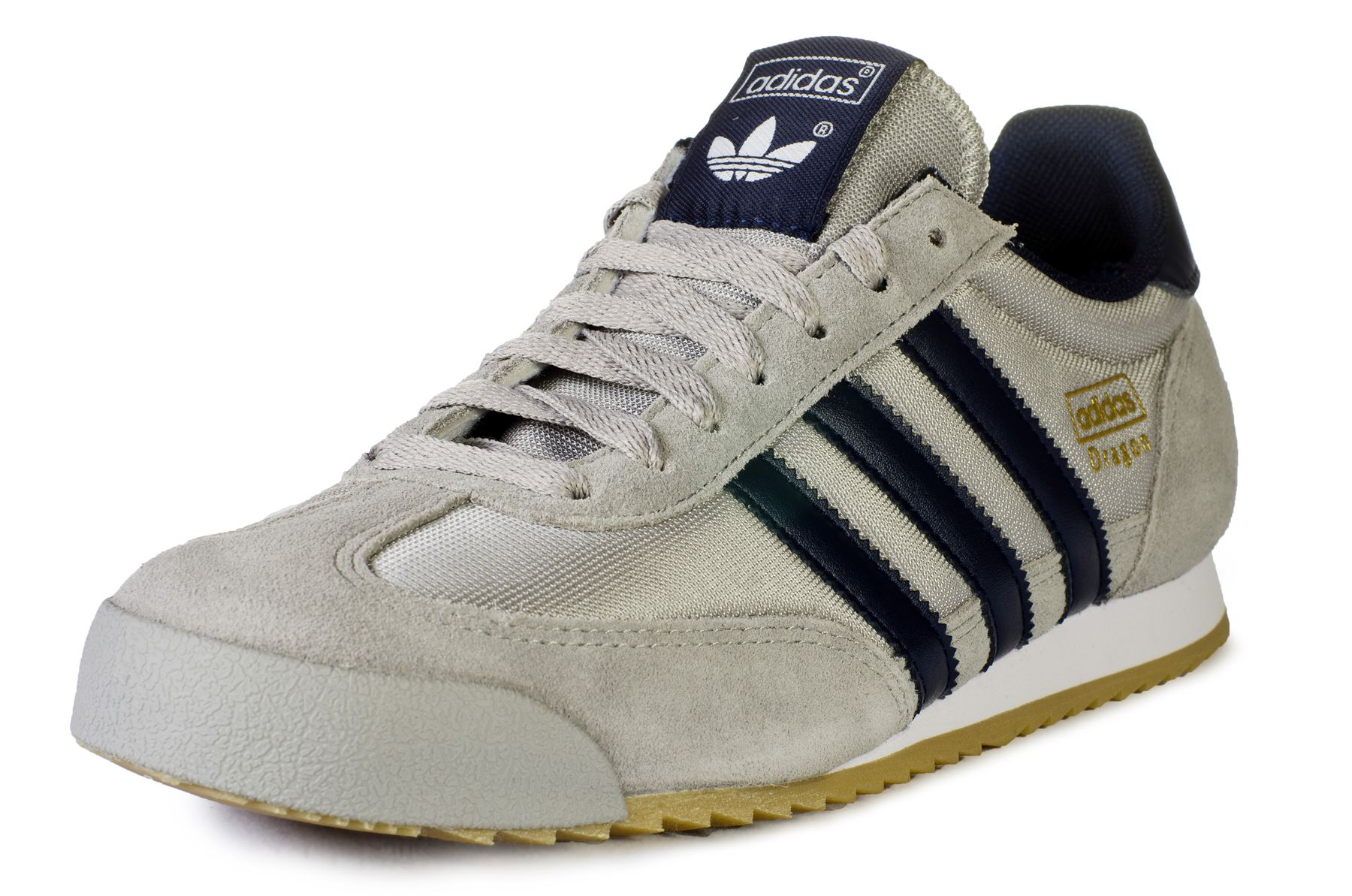 Adidas-Originals-Dragon-Suede-Retro-Trainers-in-All-