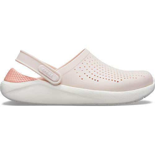 Crocs-Lite-Ride-Relaxed-Fit-Clog-Shoes-Sandals-Black-Grey-White-amp-Blue-204592 thumbnail 33