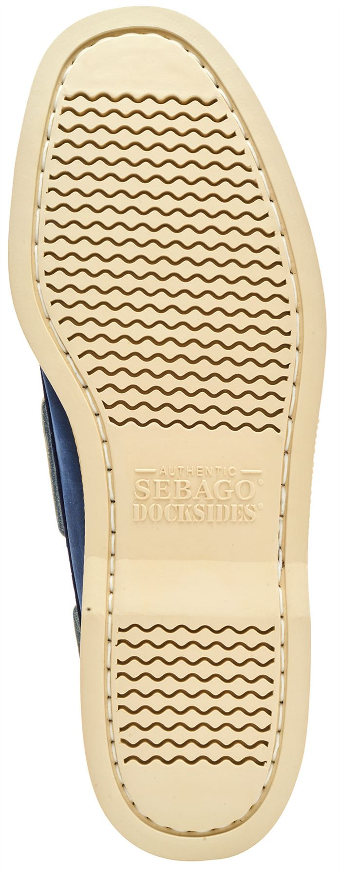 Sebago-Docksides-NBK-Suede-Boat-Deck-Shoes-in-Navy-Blue-amp-Coral-amp-Dark-Brown thumbnail 41