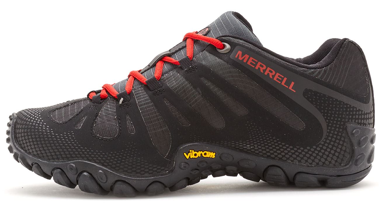 Merrell Chameleon Mens Shoes Amazon