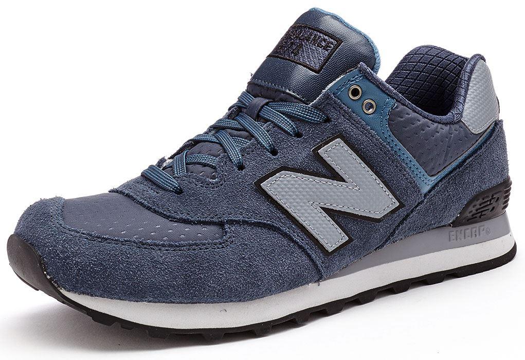 new balance ml574 classics