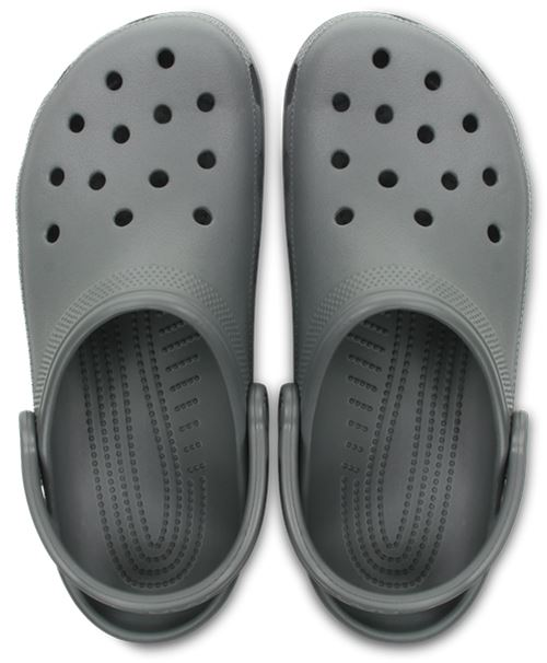 141525603ff Crocs Classic Clogs Shoes Sandals 10001 Roomy Fit in Wide Choice of ...