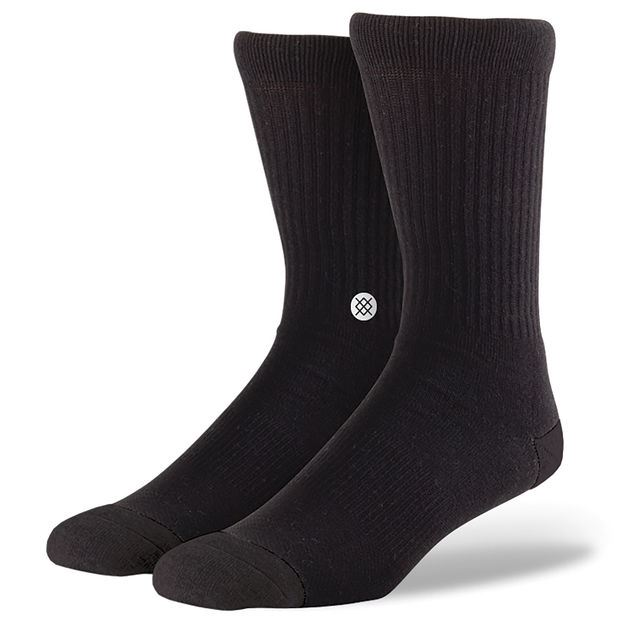Position peu solides Everyday Chaussettes Individuel /& Packs de 3 Large Gamme De Couleur