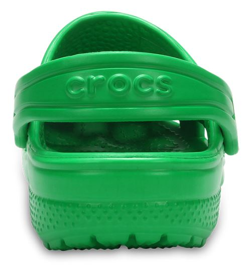 Crocs-Classic-Kids-Roomy-Fit-Clogs-Shoes-Sandals-in-All-Sizes-204536 thumbnail 58