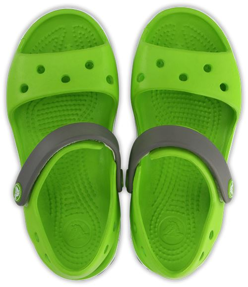 Crocs-Crocband-Kids-Relaxed-Fit-Sandals-12856-in-Wide-Range-of-Colours-amp-Sizes thumbnail 35