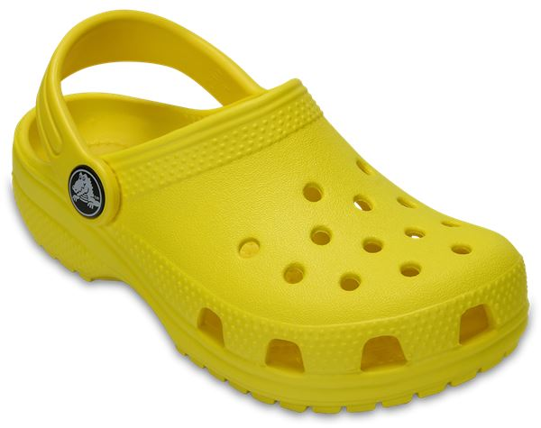 Crocs-Classic-Kids-Roomy-Fit-Clogs-Shoes-Sandals-in-All-Sizes-204536 thumbnail 64